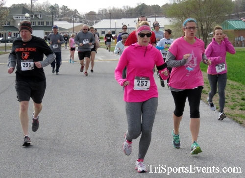 Heart & Sole 5K Run/Walk<br><br><br><br><a href='http://www.trisportsevents.com/pics/17_Heart_&_Soul_5K_029.JPG' download='17_Heart_&_Soul_5K_029.JPG'>Click here to download.</a><Br><a href='http://www.facebook.com/sharer.php?u=http:%2F%2Fwww.trisportsevents.com%2Fpics%2F17_Heart_&_Soul_5K_029.JPG&t=Heart & Sole 5K Run/Walk' target='_blank'><img src='images/fb_share.png' width='100'></a>
