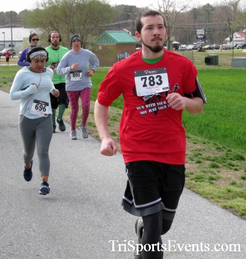 Heart & Sole 5K Run/Walk<br><br><br><br><a href='http://www.trisportsevents.com/pics/17_Heart_&_Soul_5K_030.JPG' download='17_Heart_&_Soul_5K_030.JPG'>Click here to download.</a><Br><a href='http://www.facebook.com/sharer.php?u=http:%2F%2Fwww.trisportsevents.com%2Fpics%2F17_Heart_&_Soul_5K_030.JPG&t=Heart & Sole 5K Run/Walk' target='_blank'><img src='images/fb_share.png' width='100'></a>