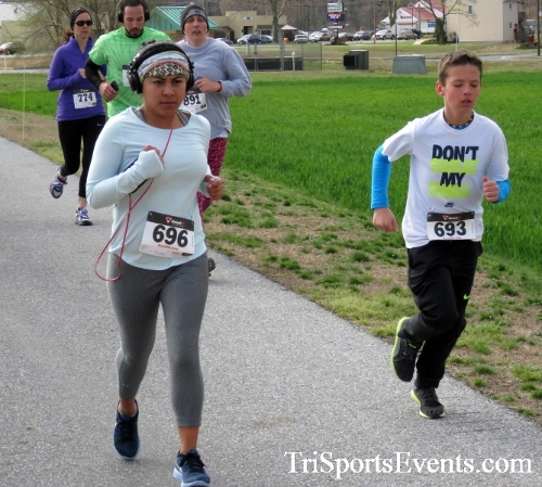 Heart & Sole 5K Run/Walk<br><br><br><br><a href='http://www.trisportsevents.com/pics/17_Heart_&_Soul_5K_031.JPG' download='17_Heart_&_Soul_5K_031.JPG'>Click here to download.</a><Br><a href='http://www.facebook.com/sharer.php?u=http:%2F%2Fwww.trisportsevents.com%2Fpics%2F17_Heart_&_Soul_5K_031.JPG&t=Heart & Sole 5K Run/Walk' target='_blank'><img src='images/fb_share.png' width='100'></a>