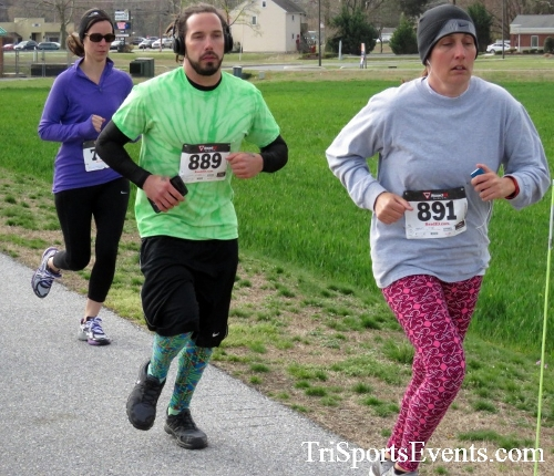 Heart & Sole 5K Run/Walk<br><br><br><br><a href='http://www.trisportsevents.com/pics/17_Heart_&_Soul_5K_032.JPG' download='17_Heart_&_Soul_5K_032.JPG'>Click here to download.</a><Br><a href='http://www.facebook.com/sharer.php?u=http:%2F%2Fwww.trisportsevents.com%2Fpics%2F17_Heart_&_Soul_5K_032.JPG&t=Heart & Sole 5K Run/Walk' target='_blank'><img src='images/fb_share.png' width='100'></a>