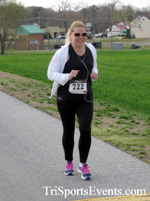 Heart & Sole 5K Run/Walk<br><br><br><br><a href='http://www.trisportsevents.com/pics/17_Heart_&_Soul_5K_037.JPG' download='17_Heart_&_Soul_5K_037.JPG'>Click here to download.</a><Br><a href='http://www.facebook.com/sharer.php?u=http:%2F%2Fwww.trisportsevents.com%2Fpics%2F17_Heart_&_Soul_5K_037.JPG&t=Heart & Sole 5K Run/Walk' target='_blank'><img src='images/fb_share.png' width='100'></a>