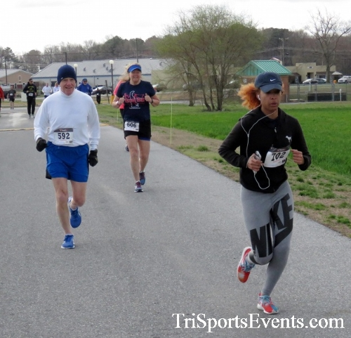 Heart & Sole 5K Run/Walk<br><br><br><br><a href='http://www.trisportsevents.com/pics/17_Heart_&_Soul_5K_038.JPG' download='17_Heart_&_Soul_5K_038.JPG'>Click here to download.</a><Br><a href='http://www.facebook.com/sharer.php?u=http:%2F%2Fwww.trisportsevents.com%2Fpics%2F17_Heart_&_Soul_5K_038.JPG&t=Heart & Sole 5K Run/Walk' target='_blank'><img src='images/fb_share.png' width='100'></a>