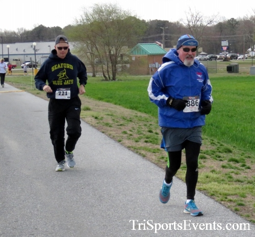 Heart & Sole 5K Run/Walk<br><br><br><br><a href='http://www.trisportsevents.com/pics/17_Heart_&_Soul_5K_041.JPG' download='17_Heart_&_Soul_5K_041.JPG'>Click here to download.</a><Br><a href='http://www.facebook.com/sharer.php?u=http:%2F%2Fwww.trisportsevents.com%2Fpics%2F17_Heart_&_Soul_5K_041.JPG&t=Heart & Sole 5K Run/Walk' target='_blank'><img src='images/fb_share.png' width='100'></a>