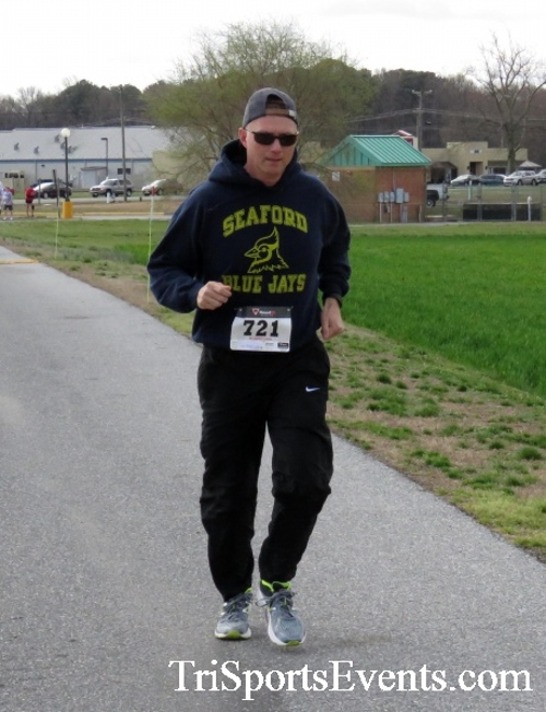 Heart & Sole 5K Run/Walk<br><br><br><br><a href='http://www.trisportsevents.com/pics/17_Heart_&_Soul_5K_042.JPG' download='17_Heart_&_Soul_5K_042.JPG'>Click here to download.</a><Br><a href='http://www.facebook.com/sharer.php?u=http:%2F%2Fwww.trisportsevents.com%2Fpics%2F17_Heart_&_Soul_5K_042.JPG&t=Heart & Sole 5K Run/Walk' target='_blank'><img src='images/fb_share.png' width='100'></a>