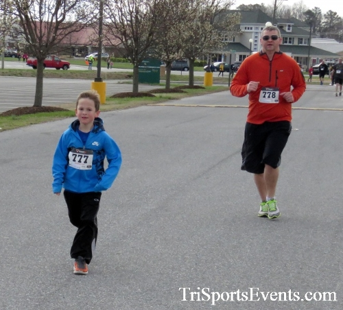 Heart & Sole 5K Run/Walk<br><br><br><br><a href='http://www.trisportsevents.com/pics/17_Heart_&_Soul_5K_043.JPG' download='17_Heart_&_Soul_5K_043.JPG'>Click here to download.</a><Br><a href='http://www.facebook.com/sharer.php?u=http:%2F%2Fwww.trisportsevents.com%2Fpics%2F17_Heart_&_Soul_5K_043.JPG&t=Heart & Sole 5K Run/Walk' target='_blank'><img src='images/fb_share.png' width='100'></a>