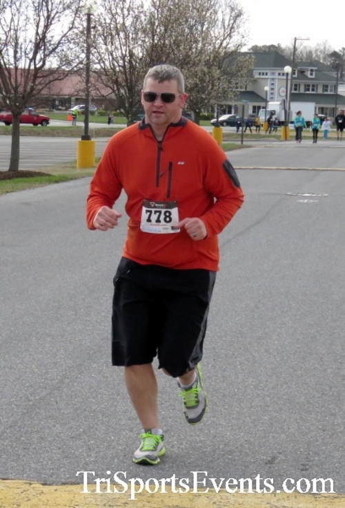 Heart & Sole 5K Run/Walk<br><br><br><br><a href='http://www.trisportsevents.com/pics/17_Heart_&_Soul_5K_044.JPG' download='17_Heart_&_Soul_5K_044.JPG'>Click here to download.</a><Br><a href='http://www.facebook.com/sharer.php?u=http:%2F%2Fwww.trisportsevents.com%2Fpics%2F17_Heart_&_Soul_5K_044.JPG&t=Heart & Sole 5K Run/Walk' target='_blank'><img src='images/fb_share.png' width='100'></a>