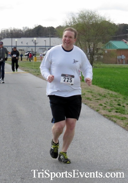 Heart & Sole 5K Run/Walk<br><br><br><br><a href='http://www.trisportsevents.com/pics/17_Heart_&_Soul_5K_045.JPG' download='17_Heart_&_Soul_5K_045.JPG'>Click here to download.</a><Br><a href='http://www.facebook.com/sharer.php?u=http:%2F%2Fwww.trisportsevents.com%2Fpics%2F17_Heart_&_Soul_5K_045.JPG&t=Heart & Sole 5K Run/Walk' target='_blank'><img src='images/fb_share.png' width='100'></a>
