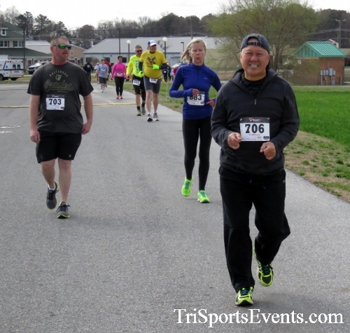 Heart & Sole 5K Run/Walk<br><br><br><br><a href='http://www.trisportsevents.com/pics/17_Heart_&_Soul_5K_048.JPG' download='17_Heart_&_Soul_5K_048.JPG'>Click here to download.</a><Br><a href='http://www.facebook.com/sharer.php?u=http:%2F%2Fwww.trisportsevents.com%2Fpics%2F17_Heart_&_Soul_5K_048.JPG&t=Heart & Sole 5K Run/Walk' target='_blank'><img src='images/fb_share.png' width='100'></a>