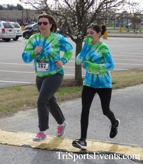 Heart & Sole 5K Run/Walk<br><br><br><br><a href='http://www.trisportsevents.com/pics/17_Heart_&_Soul_5K_050.JPG' download='17_Heart_&_Soul_5K_050.JPG'>Click here to download.</a><Br><a href='http://www.facebook.com/sharer.php?u=http:%2F%2Fwww.trisportsevents.com%2Fpics%2F17_Heart_&_Soul_5K_050.JPG&t=Heart & Sole 5K Run/Walk' target='_blank'><img src='images/fb_share.png' width='100'></a>
