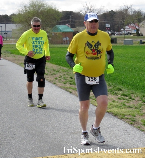 Heart & Sole 5K Run/Walk<br><br><br><br><a href='http://www.trisportsevents.com/pics/17_Heart_&_Soul_5K_051.JPG' download='17_Heart_&_Soul_5K_051.JPG'>Click here to download.</a><Br><a href='http://www.facebook.com/sharer.php?u=http:%2F%2Fwww.trisportsevents.com%2Fpics%2F17_Heart_&_Soul_5K_051.JPG&t=Heart & Sole 5K Run/Walk' target='_blank'><img src='images/fb_share.png' width='100'></a>