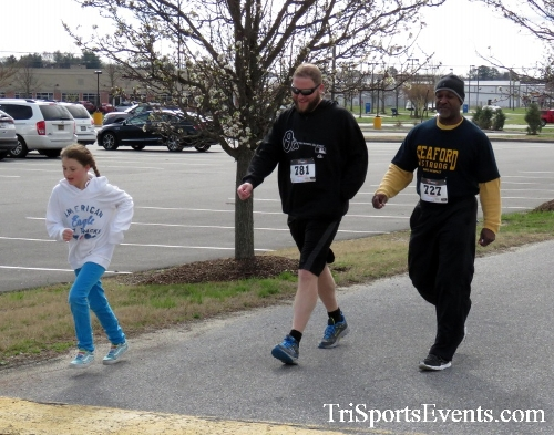 Heart & Sole 5K Run/Walk<br><br><br><br><a href='http://www.trisportsevents.com/pics/17_Heart_&_Soul_5K_054.JPG' download='17_Heart_&_Soul_5K_054.JPG'>Click here to download.</a><Br><a href='http://www.facebook.com/sharer.php?u=http:%2F%2Fwww.trisportsevents.com%2Fpics%2F17_Heart_&_Soul_5K_054.JPG&t=Heart & Sole 5K Run/Walk' target='_blank'><img src='images/fb_share.png' width='100'></a>