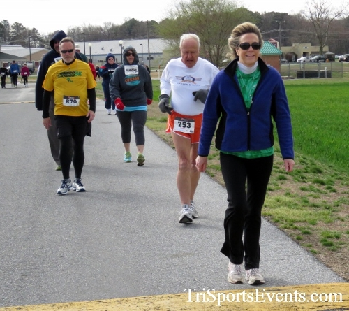 Heart & Sole 5K Run/Walk<br><br><br><br><a href='http://www.trisportsevents.com/pics/17_Heart_&_Soul_5K_058.JPG' download='17_Heart_&_Soul_5K_058.JPG'>Click here to download.</a><Br><a href='http://www.facebook.com/sharer.php?u=http:%2F%2Fwww.trisportsevents.com%2Fpics%2F17_Heart_&_Soul_5K_058.JPG&t=Heart & Sole 5K Run/Walk' target='_blank'><img src='images/fb_share.png' width='100'></a>