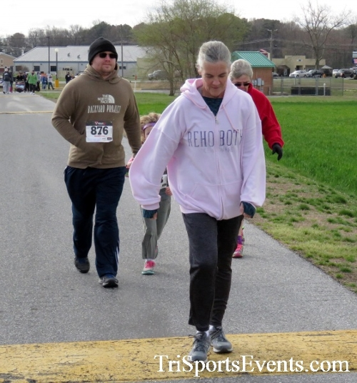 Heart & Sole 5K Run/Walk<br><br><br><br><a href='https://www.trisportsevents.com/pics/17_Heart_&_Soul_5K_062.JPG' download='17_Heart_&_Soul_5K_062.JPG'>Click here to download.</a><Br><a href='http://www.facebook.com/sharer.php?u=http:%2F%2Fwww.trisportsevents.com%2Fpics%2F17_Heart_&_Soul_5K_062.JPG&t=Heart & Sole 5K Run/Walk' target='_blank'><img src='images/fb_share.png' width='100'></a>