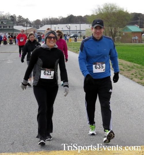 Heart & Sole 5K Run/Walk<br><br><br><br><a href='http://www.trisportsevents.com/pics/17_Heart_&_Soul_5K_063.JPG' download='17_Heart_&_Soul_5K_063.JPG'>Click here to download.</a><Br><a href='http://www.facebook.com/sharer.php?u=http:%2F%2Fwww.trisportsevents.com%2Fpics%2F17_Heart_&_Soul_5K_063.JPG&t=Heart & Sole 5K Run/Walk' target='_blank'><img src='images/fb_share.png' width='100'></a>