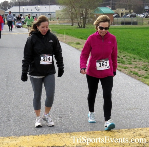 Heart & Sole 5K Run/Walk<br><br><br><br><a href='http://www.trisportsevents.com/pics/17_Heart_&_Soul_5K_064.JPG' download='17_Heart_&_Soul_5K_064.JPG'>Click here to download.</a><Br><a href='http://www.facebook.com/sharer.php?u=http:%2F%2Fwww.trisportsevents.com%2Fpics%2F17_Heart_&_Soul_5K_064.JPG&t=Heart & Sole 5K Run/Walk' target='_blank'><img src='images/fb_share.png' width='100'></a>