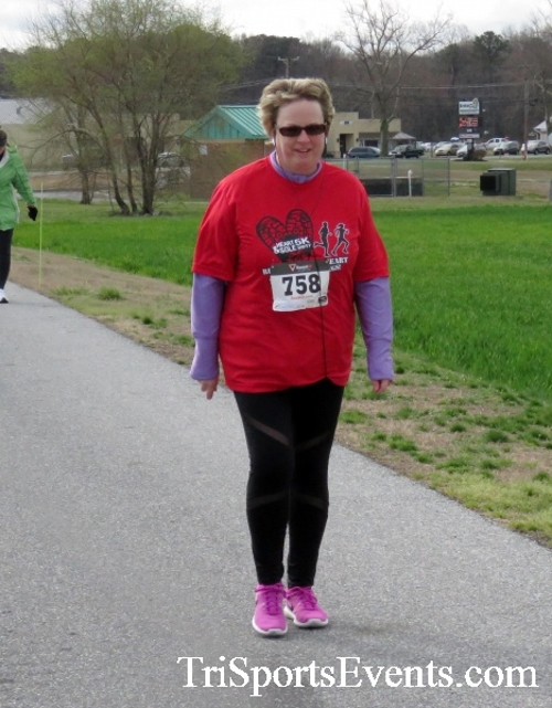 Heart & Sole 5K Run/Walk<br><br><br><br><a href='http://www.trisportsevents.com/pics/17_Heart_&_Soul_5K_065.JPG' download='17_Heart_&_Soul_5K_065.JPG'>Click here to download.</a><Br><a href='http://www.facebook.com/sharer.php?u=http:%2F%2Fwww.trisportsevents.com%2Fpics%2F17_Heart_&_Soul_5K_065.JPG&t=Heart & Sole 5K Run/Walk' target='_blank'><img src='images/fb_share.png' width='100'></a>
