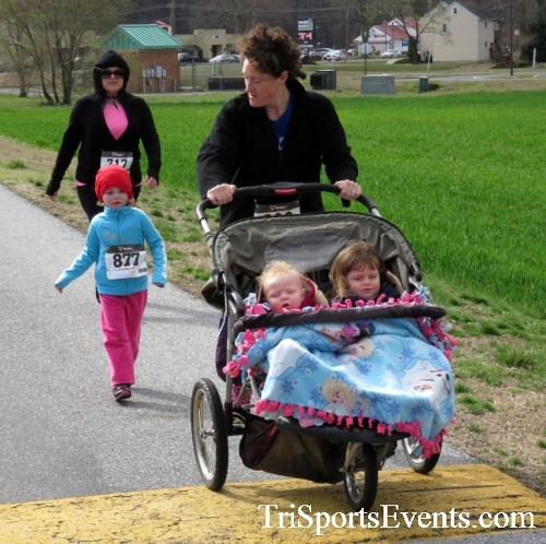 Heart & Sole 5K Run/Walk<br><br><br><br><a href='http://www.trisportsevents.com/pics/17_Heart_&_Soul_5K_070.JPG' download='17_Heart_&_Soul_5K_070.JPG'>Click here to download.</a><Br><a href='http://www.facebook.com/sharer.php?u=http:%2F%2Fwww.trisportsevents.com%2Fpics%2F17_Heart_&_Soul_5K_070.JPG&t=Heart & Sole 5K Run/Walk' target='_blank'><img src='images/fb_share.png' width='100'></a>