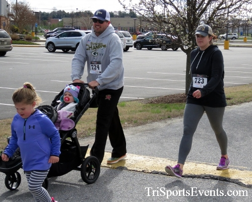 Heart & Sole 5K Run/Walk<br><br><br><br><a href='http://www.trisportsevents.com/pics/17_Heart_&_Soul_5K_071.JPG' download='17_Heart_&_Soul_5K_071.JPG'>Click here to download.</a><Br><a href='http://www.facebook.com/sharer.php?u=http:%2F%2Fwww.trisportsevents.com%2Fpics%2F17_Heart_&_Soul_5K_071.JPG&t=Heart & Sole 5K Run/Walk' target='_blank'><img src='images/fb_share.png' width='100'></a>