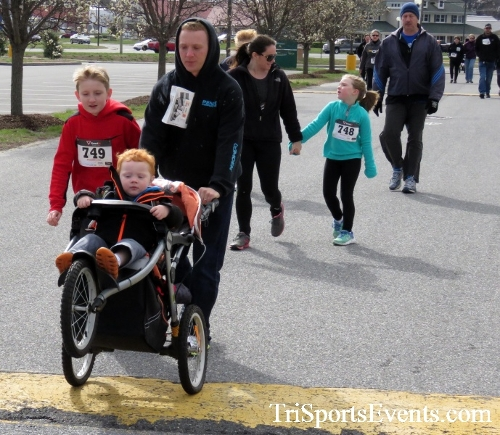 Heart & Sole 5K Run/Walk<br><br><br><br><a href='http://www.trisportsevents.com/pics/17_Heart_&_Soul_5K_072.JPG' download='17_Heart_&_Soul_5K_072.JPG'>Click here to download.</a><Br><a href='http://www.facebook.com/sharer.php?u=http:%2F%2Fwww.trisportsevents.com%2Fpics%2F17_Heart_&_Soul_5K_072.JPG&t=Heart & Sole 5K Run/Walk' target='_blank'><img src='images/fb_share.png' width='100'></a>