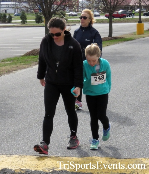 Heart & Sole 5K Run/Walk<br><br><br><br><a href='http://www.trisportsevents.com/pics/17_Heart_&_Soul_5K_073.JPG' download='17_Heart_&_Soul_5K_073.JPG'>Click here to download.</a><Br><a href='http://www.facebook.com/sharer.php?u=http:%2F%2Fwww.trisportsevents.com%2Fpics%2F17_Heart_&_Soul_5K_073.JPG&t=Heart & Sole 5K Run/Walk' target='_blank'><img src='images/fb_share.png' width='100'></a>