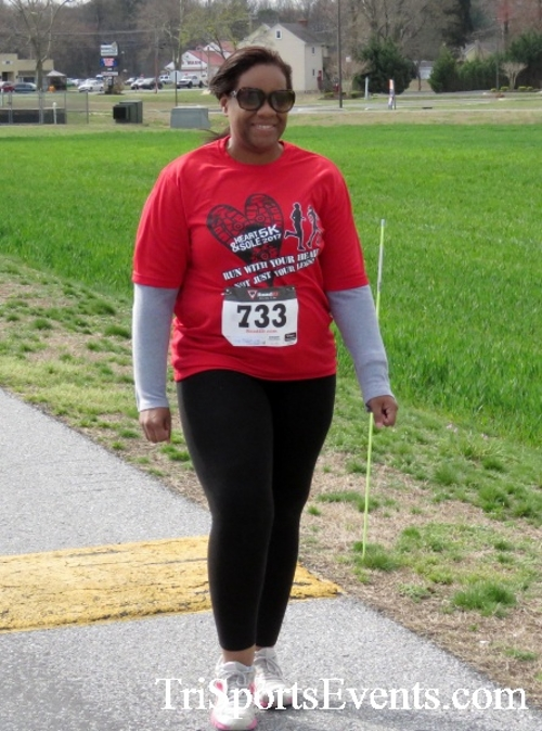 Heart & Sole 5K Run/Walk<br><br><br><br><a href='http://www.trisportsevents.com/pics/17_Heart_&_Soul_5K_075.JPG' download='17_Heart_&_Soul_5K_075.JPG'>Click here to download.</a><Br><a href='http://www.facebook.com/sharer.php?u=http:%2F%2Fwww.trisportsevents.com%2Fpics%2F17_Heart_&_Soul_5K_075.JPG&t=Heart & Sole 5K Run/Walk' target='_blank'><img src='images/fb_share.png' width='100'></a>