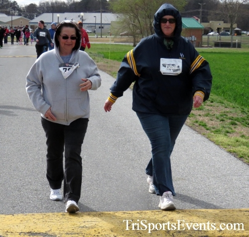 Heart & Sole 5K Run/Walk<br><br><br><br><a href='http://www.trisportsevents.com/pics/17_Heart_&_Soul_5K_076.JPG' download='17_Heart_&_Soul_5K_076.JPG'>Click here to download.</a><Br><a href='http://www.facebook.com/sharer.php?u=http:%2F%2Fwww.trisportsevents.com%2Fpics%2F17_Heart_&_Soul_5K_076.JPG&t=Heart & Sole 5K Run/Walk' target='_blank'><img src='images/fb_share.png' width='100'></a>