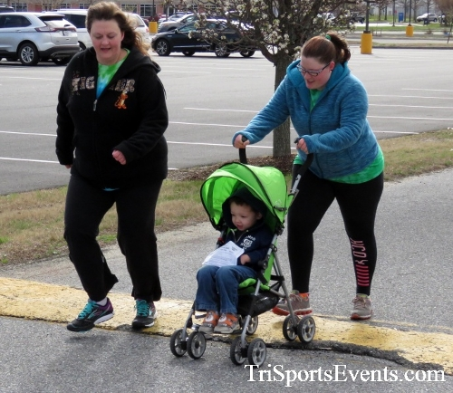 Heart & Sole 5K Run/Walk<br><br><br><br><a href='http://www.trisportsevents.com/pics/17_Heart_&_Soul_5K_079.JPG' download='17_Heart_&_Soul_5K_079.JPG'>Click here to download.</a><Br><a href='http://www.facebook.com/sharer.php?u=http:%2F%2Fwww.trisportsevents.com%2Fpics%2F17_Heart_&_Soul_5K_079.JPG&t=Heart & Sole 5K Run/Walk' target='_blank'><img src='images/fb_share.png' width='100'></a>