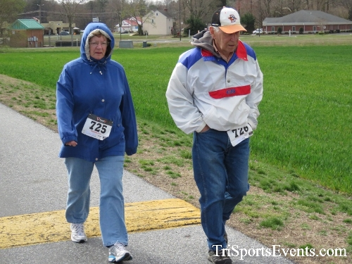 Heart & Sole 5K Run/Walk<br><br><br><br><a href='http://www.trisportsevents.com/pics/17_Heart_&_Soul_5K_081.JPG' download='17_Heart_&_Soul_5K_081.JPG'>Click here to download.</a><Br><a href='http://www.facebook.com/sharer.php?u=http:%2F%2Fwww.trisportsevents.com%2Fpics%2F17_Heart_&_Soul_5K_081.JPG&t=Heart & Sole 5K Run/Walk' target='_blank'><img src='images/fb_share.png' width='100'></a>
