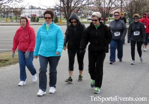 Heart & Sole 5K Run/Walk<br><br><br><br><a href='http://www.trisportsevents.com/pics/17_Heart_&_Soul_5K_084.JPG' download='17_Heart_&_Soul_5K_084.JPG'>Click here to download.</a><Br><a href='http://www.facebook.com/sharer.php?u=http:%2F%2Fwww.trisportsevents.com%2Fpics%2F17_Heart_&_Soul_5K_084.JPG&t=Heart & Sole 5K Run/Walk' target='_blank'><img src='images/fb_share.png' width='100'></a>