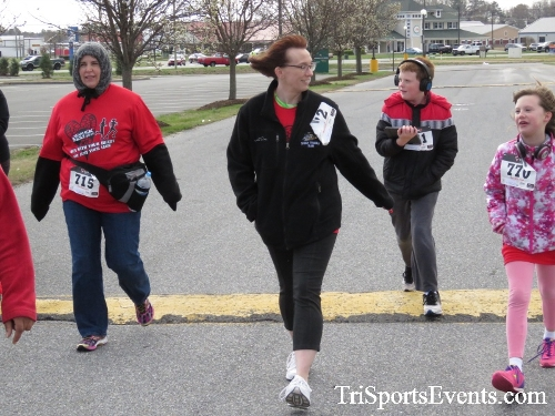 Heart & Sole 5K Run/Walk<br><br><br><br><a href='http://www.trisportsevents.com/pics/17_Heart_&_Soul_5K_085.JPG' download='17_Heart_&_Soul_5K_085.JPG'>Click here to download.</a><Br><a href='http://www.facebook.com/sharer.php?u=http:%2F%2Fwww.trisportsevents.com%2Fpics%2F17_Heart_&_Soul_5K_085.JPG&t=Heart & Sole 5K Run/Walk' target='_blank'><img src='images/fb_share.png' width='100'></a>