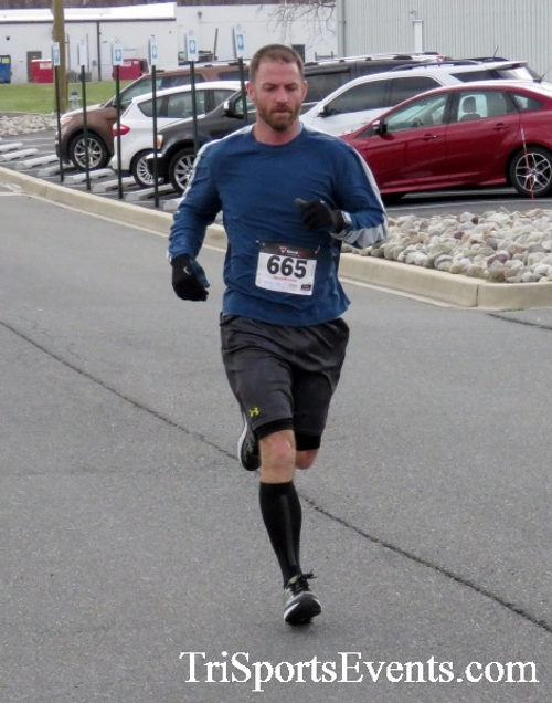 Heart & Sole 5K Run/Walk<br><br><br><br><a href='http://www.trisportsevents.com/pics/17_Heart_&_Soul_5K_096.JPG' download='17_Heart_&_Soul_5K_096.JPG'>Click here to download.</a><Br><a href='http://www.facebook.com/sharer.php?u=http:%2F%2Fwww.trisportsevents.com%2Fpics%2F17_Heart_&_Soul_5K_096.JPG&t=Heart & Sole 5K Run/Walk' target='_blank'><img src='images/fb_share.png' width='100'></a>