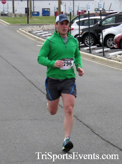Heart & Sole 5K Run/Walk<br><br><br><br><a href='http://www.trisportsevents.com/pics/17_Heart_&_Soul_5K_098.JPG' download='17_Heart_&_Soul_5K_098.JPG'>Click here to download.</a><Br><a href='http://www.facebook.com/sharer.php?u=http:%2F%2Fwww.trisportsevents.com%2Fpics%2F17_Heart_&_Soul_5K_098.JPG&t=Heart & Sole 5K Run/Walk' target='_blank'><img src='images/fb_share.png' width='100'></a>