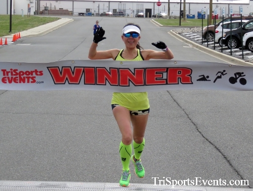 Heart & Sole 5K Run/Walk<br><br><br><br><a href='http://www.trisportsevents.com/pics/17_Heart_&_Soul_5K_101.JPG' download='17_Heart_&_Soul_5K_101.JPG'>Click here to download.</a><Br><a href='http://www.facebook.com/sharer.php?u=http:%2F%2Fwww.trisportsevents.com%2Fpics%2F17_Heart_&_Soul_5K_101.JPG&t=Heart & Sole 5K Run/Walk' target='_blank'><img src='images/fb_share.png' width='100'></a>