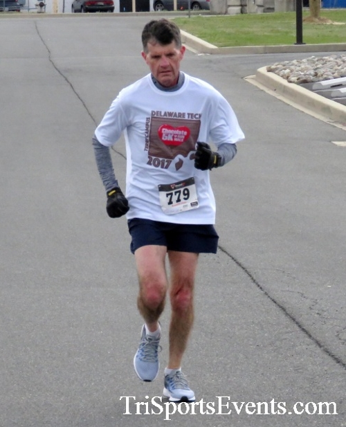 Heart & Sole 5K Run/Walk<br><br><br><br><a href='http://www.trisportsevents.com/pics/17_Heart_&_Soul_5K_108.JPG' download='17_Heart_&_Soul_5K_108.JPG'>Click here to download.</a><Br><a href='http://www.facebook.com/sharer.php?u=http:%2F%2Fwww.trisportsevents.com%2Fpics%2F17_Heart_&_Soul_5K_108.JPG&t=Heart & Sole 5K Run/Walk' target='_blank'><img src='images/fb_share.png' width='100'></a>
