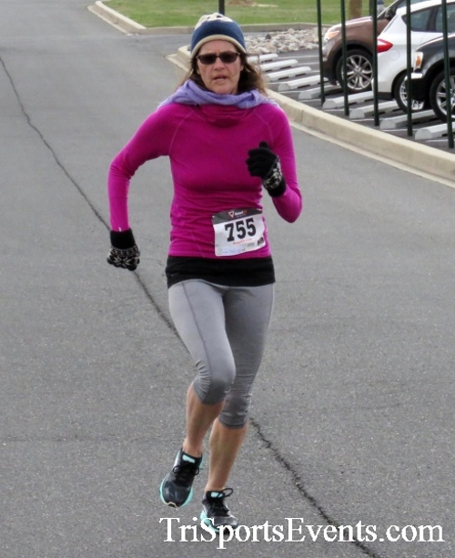 Heart & Sole 5K Run/Walk<br><br><br><br><a href='http://www.trisportsevents.com/pics/17_Heart_&_Soul_5K_109.JPG' download='17_Heart_&_Soul_5K_109.JPG'>Click here to download.</a><Br><a href='http://www.facebook.com/sharer.php?u=http:%2F%2Fwww.trisportsevents.com%2Fpics%2F17_Heart_&_Soul_5K_109.JPG&t=Heart & Sole 5K Run/Walk' target='_blank'><img src='images/fb_share.png' width='100'></a>
