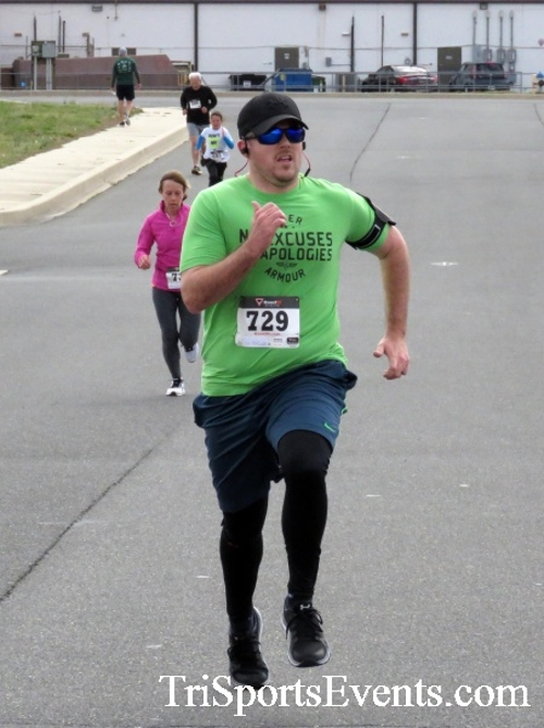 Heart & Sole 5K Run/Walk<br><br><br><br><a href='http://www.trisportsevents.com/pics/17_Heart_&_Soul_5K_115.JPG' download='17_Heart_&_Soul_5K_115.JPG'>Click here to download.</a><Br><a href='http://www.facebook.com/sharer.php?u=http:%2F%2Fwww.trisportsevents.com%2Fpics%2F17_Heart_&_Soul_5K_115.JPG&t=Heart & Sole 5K Run/Walk' target='_blank'><img src='images/fb_share.png' width='100'></a>