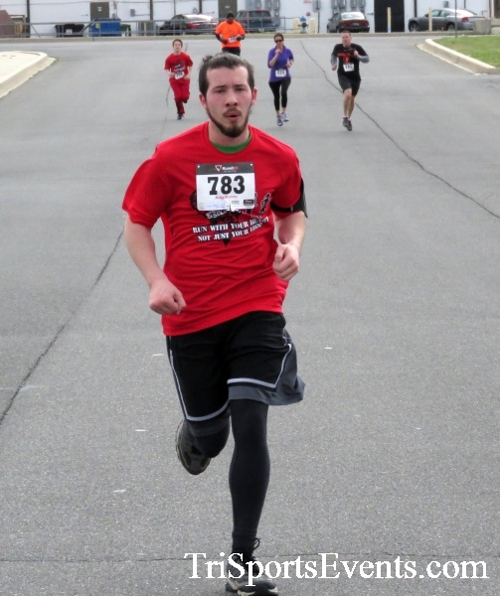 Heart & Sole 5K Run/Walk<br><br><br><br><a href='http://www.trisportsevents.com/pics/17_Heart_&_Soul_5K_119.JPG' download='17_Heart_&_Soul_5K_119.JPG'>Click here to download.</a><Br><a href='http://www.facebook.com/sharer.php?u=http:%2F%2Fwww.trisportsevents.com%2Fpics%2F17_Heart_&_Soul_5K_119.JPG&t=Heart & Sole 5K Run/Walk' target='_blank'><img src='images/fb_share.png' width='100'></a>