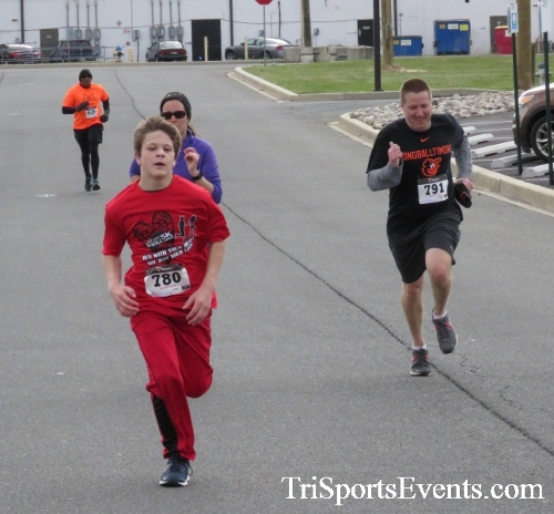 Heart & Sole 5K Run/Walk<br><br><br><br><a href='http://www.trisportsevents.com/pics/17_Heart_&_Soul_5K_120.JPG' download='17_Heart_&_Soul_5K_120.JPG'>Click here to download.</a><Br><a href='http://www.facebook.com/sharer.php?u=http:%2F%2Fwww.trisportsevents.com%2Fpics%2F17_Heart_&_Soul_5K_120.JPG&t=Heart & Sole 5K Run/Walk' target='_blank'><img src='images/fb_share.png' width='100'></a>