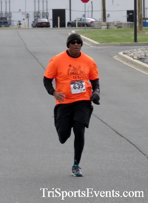 Heart & Sole 5K Run/Walk<br><br><br><br><a href='http://www.trisportsevents.com/pics/17_Heart_&_Soul_5K_122.JPG' download='17_Heart_&_Soul_5K_122.JPG'>Click here to download.</a><Br><a href='http://www.facebook.com/sharer.php?u=http:%2F%2Fwww.trisportsevents.com%2Fpics%2F17_Heart_&_Soul_5K_122.JPG&t=Heart & Sole 5K Run/Walk' target='_blank'><img src='images/fb_share.png' width='100'></a>