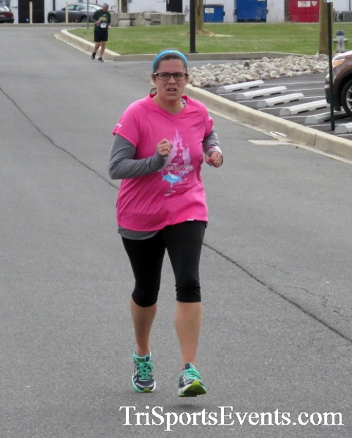 Heart & Sole 5K Run/Walk<br><br><br><br><a href='http://www.trisportsevents.com/pics/17_Heart_&_Soul_5K_124.JPG' download='17_Heart_&_Soul_5K_124.JPG'>Click here to download.</a><Br><a href='http://www.facebook.com/sharer.php?u=http:%2F%2Fwww.trisportsevents.com%2Fpics%2F17_Heart_&_Soul_5K_124.JPG&t=Heart & Sole 5K Run/Walk' target='_blank'><img src='images/fb_share.png' width='100'></a>