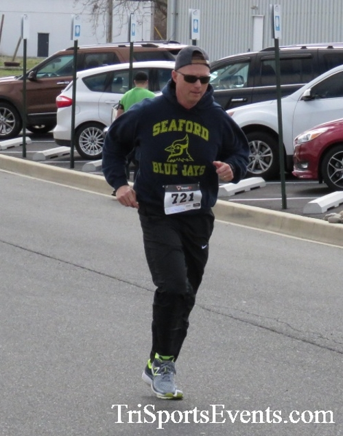 Heart & Sole 5K Run/Walk<br><br><br><br><a href='http://www.trisportsevents.com/pics/17_Heart_&_Soul_5K_128.JPG' download='17_Heart_&_Soul_5K_128.JPG'>Click here to download.</a><Br><a href='http://www.facebook.com/sharer.php?u=http:%2F%2Fwww.trisportsevents.com%2Fpics%2F17_Heart_&_Soul_5K_128.JPG&t=Heart & Sole 5K Run/Walk' target='_blank'><img src='images/fb_share.png' width='100'></a>