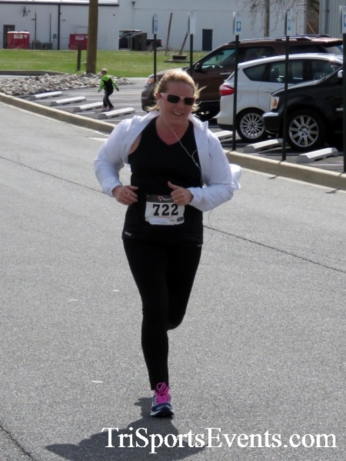 Heart & Sole 5K Run/Walk<br><br><br><br><a href='http://www.trisportsevents.com/pics/17_Heart_&_Soul_5K_130.JPG' download='17_Heart_&_Soul_5K_130.JPG'>Click here to download.</a><Br><a href='http://www.facebook.com/sharer.php?u=http:%2F%2Fwww.trisportsevents.com%2Fpics%2F17_Heart_&_Soul_5K_130.JPG&t=Heart & Sole 5K Run/Walk' target='_blank'><img src='images/fb_share.png' width='100'></a>