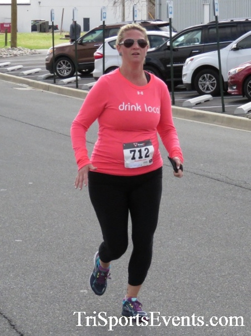 Heart & Sole 5K Run/Walk<br><br><br><br><a href='http://www.trisportsevents.com/pics/17_Heart_&_Soul_5K_132.JPG' download='17_Heart_&_Soul_5K_132.JPG'>Click here to download.</a><Br><a href='http://www.facebook.com/sharer.php?u=http:%2F%2Fwww.trisportsevents.com%2Fpics%2F17_Heart_&_Soul_5K_132.JPG&t=Heart & Sole 5K Run/Walk' target='_blank'><img src='images/fb_share.png' width='100'></a>