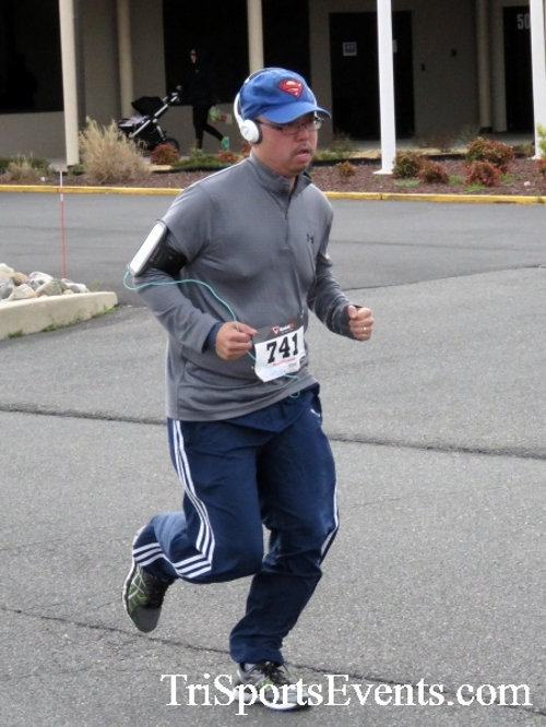Heart & Sole 5K Run/Walk<br><br><br><br><a href='http://www.trisportsevents.com/pics/17_Heart_&_Soul_5K_133.JPG' download='17_Heart_&_Soul_5K_133.JPG'>Click here to download.</a><Br><a href='http://www.facebook.com/sharer.php?u=http:%2F%2Fwww.trisportsevents.com%2Fpics%2F17_Heart_&_Soul_5K_133.JPG&t=Heart & Sole 5K Run/Walk' target='_blank'><img src='images/fb_share.png' width='100'></a>