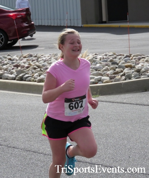 Heart & Sole 5K Run/Walk<br><br><br><br><a href='http://www.trisportsevents.com/pics/17_Heart_&_Soul_5K_136.JPG' download='17_Heart_&_Soul_5K_136.JPG'>Click here to download.</a><Br><a href='http://www.facebook.com/sharer.php?u=http:%2F%2Fwww.trisportsevents.com%2Fpics%2F17_Heart_&_Soul_5K_136.JPG&t=Heart & Sole 5K Run/Walk' target='_blank'><img src='images/fb_share.png' width='100'></a>