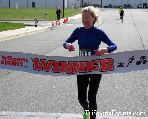 Heart & Sole 5K Run/Walk<br><br><br><br><a href='http://www.trisportsevents.com/pics/17_Heart_&_Soul_5K_140.JPG' download='17_Heart_&_Soul_5K_140.JPG'>Click here to download.</a><Br><a href='http://www.facebook.com/sharer.php?u=http:%2F%2Fwww.trisportsevents.com%2Fpics%2F17_Heart_&_Soul_5K_140.JPG&t=Heart & Sole 5K Run/Walk' target='_blank'><img src='images/fb_share.png' width='100'></a>