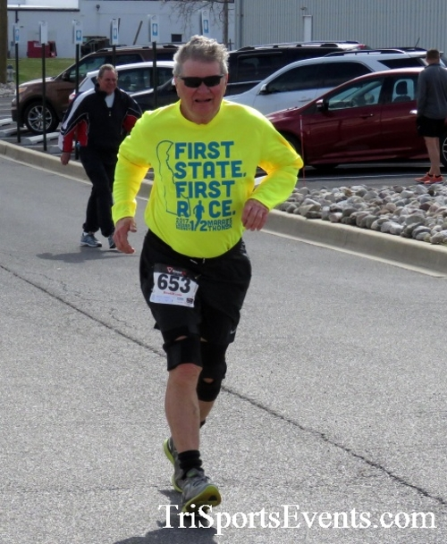 Heart & Sole 5K Run/Walk<br><br><br><br><a href='http://www.trisportsevents.com/pics/17_Heart_&_Soul_5K_142.JPG' download='17_Heart_&_Soul_5K_142.JPG'>Click here to download.</a><Br><a href='http://www.facebook.com/sharer.php?u=http:%2F%2Fwww.trisportsevents.com%2Fpics%2F17_Heart_&_Soul_5K_142.JPG&t=Heart & Sole 5K Run/Walk' target='_blank'><img src='images/fb_share.png' width='100'></a>