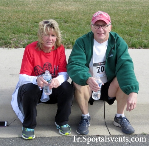 Heart & Sole 5K Run/Walk<br><br><br><br><a href='http://www.trisportsevents.com/pics/17_Heart_&_Soul_5K_143.JPG' download='17_Heart_&_Soul_5K_143.JPG'>Click here to download.</a><Br><a href='http://www.facebook.com/sharer.php?u=http:%2F%2Fwww.trisportsevents.com%2Fpics%2F17_Heart_&_Soul_5K_143.JPG&t=Heart & Sole 5K Run/Walk' target='_blank'><img src='images/fb_share.png' width='100'></a>