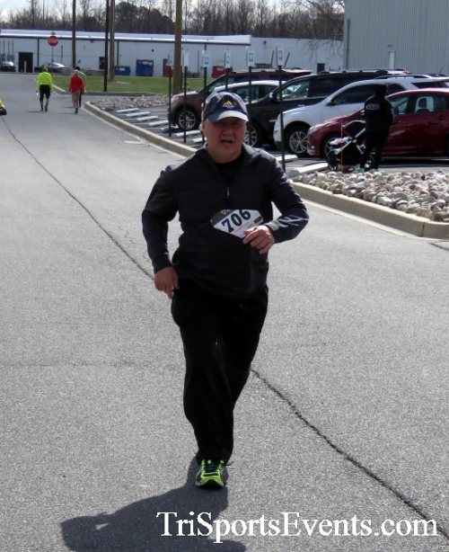 Heart & Sole 5K Run/Walk<br><br><br><br><a href='http://www.trisportsevents.com/pics/17_Heart_&_Soul_5K_144.JPG' download='17_Heart_&_Soul_5K_144.JPG'>Click here to download.</a><Br><a href='http://www.facebook.com/sharer.php?u=http:%2F%2Fwww.trisportsevents.com%2Fpics%2F17_Heart_&_Soul_5K_144.JPG&t=Heart & Sole 5K Run/Walk' target='_blank'><img src='images/fb_share.png' width='100'></a>