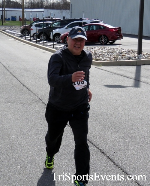 Heart & Sole 5K Run/Walk<br><br><br><br><a href='http://www.trisportsevents.com/pics/17_Heart_&_Soul_5K_145.JPG' download='17_Heart_&_Soul_5K_145.JPG'>Click here to download.</a><Br><a href='http://www.facebook.com/sharer.php?u=http:%2F%2Fwww.trisportsevents.com%2Fpics%2F17_Heart_&_Soul_5K_145.JPG&t=Heart & Sole 5K Run/Walk' target='_blank'><img src='images/fb_share.png' width='100'></a>